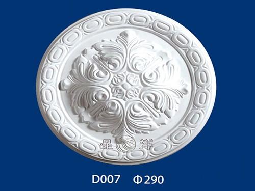 江西石膏模具公司