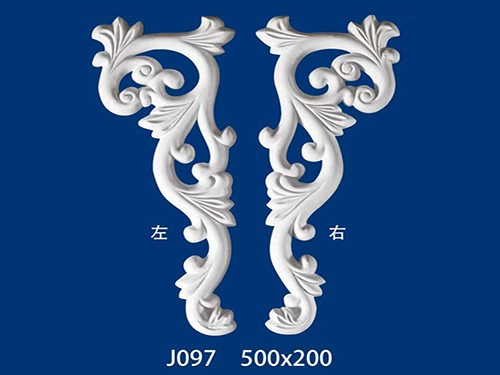 乐平江西石膏模具