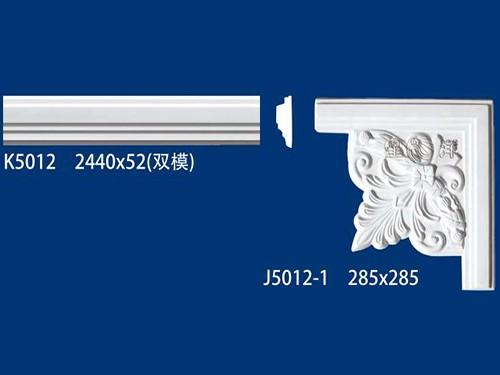 南昌石膏模具品牌